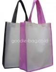 Goodie Bag Polos Cantik