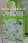 Goodie Bag Blackberry Indosat IM3