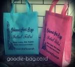 Goodie Bag Lebaran Idul Fitri