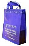 Goodie Bag Rumah Sakit