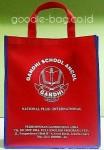 Goodie Bag Gandhi School Ancol Jakarta