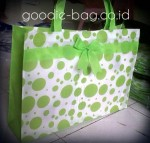 Goodie Bag Seminar Cantik