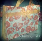 Goodie Bag Seminar Murah