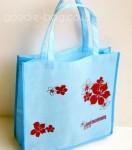 Goodie Bag Seminar Kebersihan