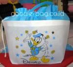 Tas Ulang Tahun Donald