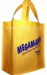 Goodie Bag Toko Swalayan