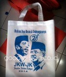 Goody Bag Jokowi