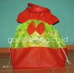 Goodie Bag Murah Istimewa