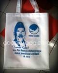 Goodie Bag Partai Politik Nasdem