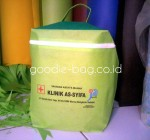 Goodie Bag Resleting Murah