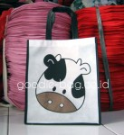 Goodie Bag Sapi Cow