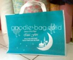 Goodie Bag Lebaran Murah