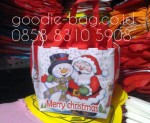 Goodie Bag Natal