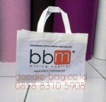 Goodie Bag BBM Mining Capital Anual Meeting 2014