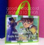 Goodie Bag ben10 / Goody Bag Ben10 / Tas Ulang Tahun Ben10 /  Tas Ultah Ben10
