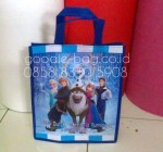 Goodie Bag Birthday Frozen