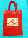 Goodie Bag AppliCAD