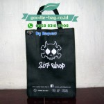 Tas Distro / Goodie Bag Distro / Goody Bag Distro