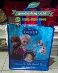 Tas Ulang Tahun Frozen