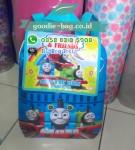 Tas Ulang Tahun Anak Thomas Gendong