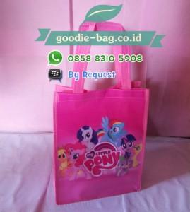 Goodie Bag My Little Pony