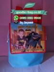 Tas Ultah Anak Batman / Tas Ulang Tahun Batman