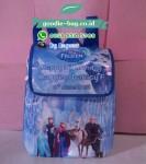 Tas Ultah Frozen Gendong / Tas Ulang Tahun Anak Gendong Frozen