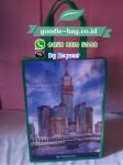 Tas Souvenir Haji / Tas Lebaran Haji / Tas Idul Adha