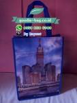 Tas Haji / Tas Souvenir haji / Goodie Bag Haji