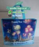 Tas Souvenir Tahun Baru / Goodie Bag Tahun Baru