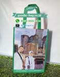 Tas Souvenir Haji / Tas Haji / Tas Syukuran Haji