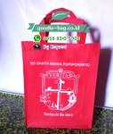 Goodie Bag Sekolah Dasar Santa Maria / Goody Bag Sekolah