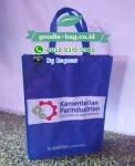 Goodie Bag Pemerintahan /  Tas Instansi Pemerintahan / Goody Bag Event Organizer