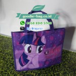 Souvenir Ultah Little Pony