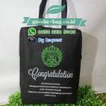 Goodie Bag Graduate / Tas Wisuda