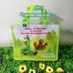 Goodie Bag Good Dinosaur / Tas Ulang Tahun anak good Dinosaur