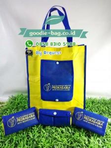 Goodie Bag TK / Tas Playgroup