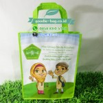 Tas Play Group / Goodie Bag Play Group