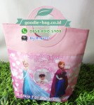Goodie Bag Ultah Frozen