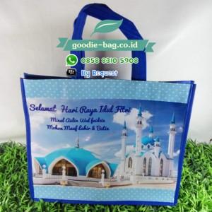 Tas Untuk Parcel Lebaran