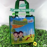 Goodie Bag TK – Goody Bag Sekolah