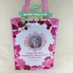 Goodie Bag Peringatan 1000 Hari