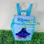 Goodie Bag Finding Dory / Tas Souvenir Ulang Tahun Finding Dory