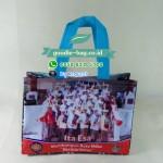 Goodie Bag Promosi Pemerintahan