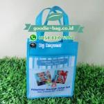 Goodie Bag Turun Tanah – Tas Souvenir Tedak Siten