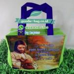 Goodie Bag Gambar Yesus – Tas Yesus