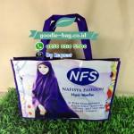 Tas Promosi Toko Online Hijab