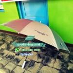 Payung Promosi Murah