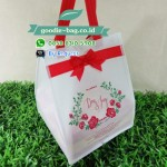 Goodie Bag Bahan Spunbond