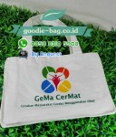 Goodie Bag Kain Blacu Promosi